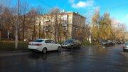 Продаётся 2 к.кв. г Москва, ЮАО, р-н Москворечье-Сабурово