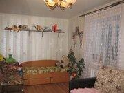 Сергиев Посад, 1-но комнатная квартира, ул. Клубная д.24, 2000000 руб.