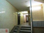 Москва, 2-х комнатная квартира, Васнецова пер. д.11 с1, 11000000 руб.