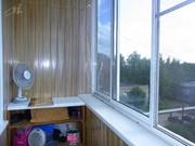 Наро-Фоминск, 3-х комнатная квартира, ул. Автодорожная д.22А, 4500000 руб.