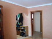 Продажа 5-комнатной квартиры в Лыткарино