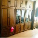 Продается комната в шаговой доступности метро Смоленская, 3400000 руб.