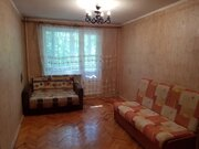Мытищи, 3-х комнатная квартира, ул. Летная д.28к2, 5150000 руб.