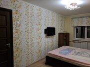 Реутов, 3-х комнатная квартира, Мира пр-кт. д.2, 6300000 руб.