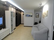 Щелково, 3-х комнатная квартира, Богородский д.5, 7200000 руб.