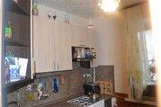 Домодедово, 1-но комнатная квартира, 25 лет Октября ул д.10, 2800000 руб.