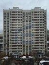 Москва, 1-но комнатная квартира, ул. Домодедовская д.18 к2, 5800000 руб.