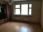 Продажа двухкомнатной квартиры в Бирелево