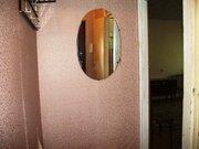 Егорьевск, 1-но комнатная квартира, 2 микрорайон д.29, 1300000 руб.