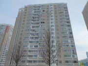 Шикарная 2-комнатная квартира в Новой Москве
