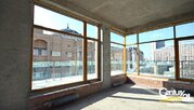 Москва, 3-х комнатная квартира, Смоленский 1-й пер. д.19 с1, 150000000 руб.