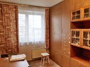 Москва, 3-х комнатная квартира, ул. Новокрюковская д.к1425, 8000000 руб.