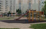Москва, 1-но комнатная квартира, ул. Маршала Савицкого д.22к2, 4500000 руб.