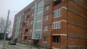 Дмитров, 2-х комнатная квартира, Внуковский мкр. д.8, 2150000 руб.