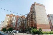 Электросталь, 3-х комнатная квартира, ул. Ялагина д.5б, 6745000 руб.
