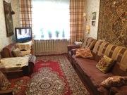 Продам 3х комнатную квартиру в г. Долгопрудный