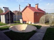 Дом в Щелковском районе., 12000000 руб.