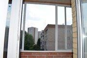 Хотьково, 1-но комнатная квартира, ул. Академика Королева д.9, 3250000 руб.