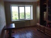 Истра, 3-х комнатная квартира, ул. 9 Гвардейской Дивизии д.45, 3800000 руб.