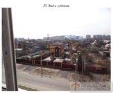 Балашиха, 1-но комнатная квартира, Дмитриева д.32, 3650000 руб.