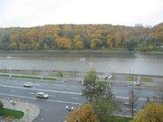 Продажа 2-комнатной квартиры на Фрунзенской