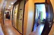 Одинцово, 4-х комнатная квартира, ул. Говорова д.32, 60000 руб.