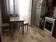 Егорьевск, 1-но комнатная квартира, 5-й мкр. д.20, 2400000 руб.