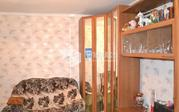 Шишкин Лес, 1-но комнатная квартира,  д.16, 3000000 руб.
