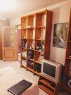 Люберцы, 1-но комнатная квартира, ул. Воинов-интернационалистов д.17, 4300000 руб.
