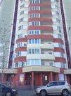 4-комнатная квартира в Новокуркино