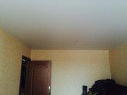 Продается Выделенная комната 17,2 кв.м, г. Жуковский, ул. Гагарина 81, 1400000 руб.