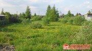 Участок продается под ПМЖ в городе Павловский Посад, ул. Ольховая., 1400000 руб.