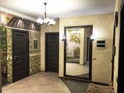 Знамя Октября, 2-х комнатная квартира, Родники мкр. д.8, 9900000 руб.
