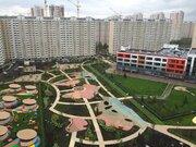 Москва, 2-х комнатная квартира, Никитина д.16, 7350000 руб.