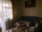 Павловский Посад, 2-х комнатная квартира, ул. Кузьмина д.34, 2950000 руб.