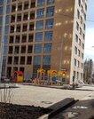 Королев, 1-но комнатная квартира, Советская д.1, 2600000 руб.