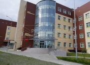 Продажа квартиры, Балашиха, Балашиха г. о, Ул. Гагарина