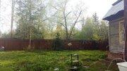 Продается дом в 300 м. от ст. Шереметьевская., 2500000 руб.