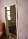 Сергиев Посад, 1-но комнатная квартира, Московское ш. д.11, 1850000 руб.
