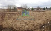 Продажа участка, Букарево, Истринский район, 15, 899000 руб.