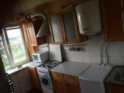 Продаётся 1-к квартира в южном микрорайоне