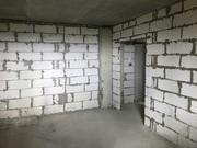 Жуковский, 2-х комнатная квартира, ул. Гудкова д.20, 4200000 руб.