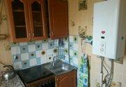 Егорьевск, 2-х комнатная квартира, ул. Горького д.10, 1800000 руб.