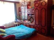 Орехово-Зуево, 1-но комнатная квартира, ул. Ленина д.94, 1390000 руб.