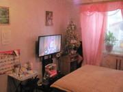 Чехов, 1-но комнатная квартира, ул. Весенняя д.4, 2600000 руб.