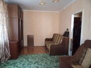 Волоколамск, 1-но комнатная квартира, Рижское ш. д.23, 1700000 руб.