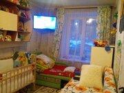 Селятино, 2-х комнатная квартира, Спортивная проезд д.19, 3450000 руб.
