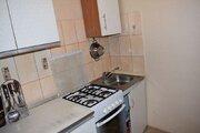 Раменское, 2-х комнатная квартира, ул. Гурьева д.д.8, 3250000 руб.