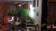 Москва, 3-х комнатная квартира, Луговой проезд д.8 к1, 10999000 руб.