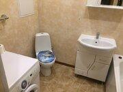 Наро-Фоминск, 1-но комнатная квартира, ул. Войкова д.5, 25000 руб.